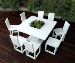 Furniture Splendid Patio Sarasota That Reflect Your Cool