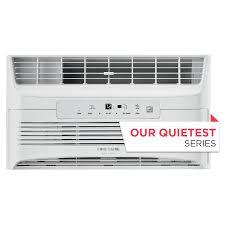 lg 8000 btu air conditioner. frigidaire 8000-btu 350-sq ft 115-volt window air conditioner energy star lg 8000 btu