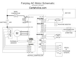 delco electric motor wiring diagram intended for ac motor speed general electric ac motor wiring diagram delco electric motor wiring diagram intended for ac motor speed picture ac motor wiring diagram