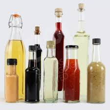 Decorative Glass Bottles Wholesale Glass Jars Glass Bottles Plastic Bottles Tubs Containers 18