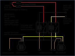 2007 dodge caliber headlight wiring diagram house wiring diagram 2009 dodge caliber headlight wiring diagram at Dodge Caliber Headlight Wiring Diagram