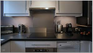 Small Kitchen Paint Colors Kitchen Best Paint Colors For Wall Grey Walls On Ceiling Trim And