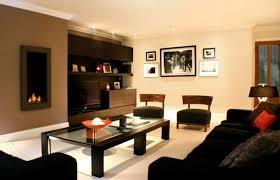 interior design living room apartment. Creative Apartment Living Room Ideas. Living Room Interior Design