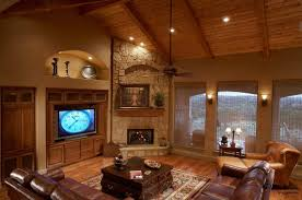living room with corner fireplace design ideas dazzling traditional living room ideas with corner fireplace