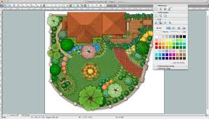 Small Picture Interactive Garden Design Tool Online Planner At Ideas And