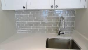 ann sacks glass tile backsplash. 79 Examples Ornate Gray Subway Tile Backsplash With Imposing Ann Sacks X Grey Jmorrisdesign On Light Glass Uncategorized Fantastic Inspirations Marku T