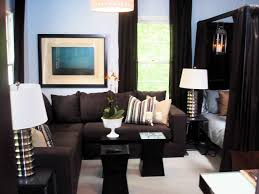 stylish design small family room decorating ideas pictures small