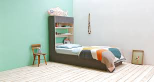 normal kids bedroom. This Unique Bed Design Is Really Versatile. You Can Mount It In Several Different Positions. Be Turned Upside Down To Become A Normal And Kids Bedroom E