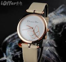 christian dior watches for ladies 6am mall com christian dior watches for ladies