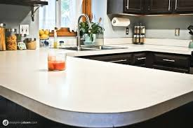 how to paint kitchen countertops kitchen options inside painting white idea 5 chalk paint laminate kitchen countertops