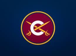 cavaliers alternate logo. Perfect Cavaliers Cavaliers With Alternate Logo N