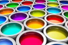 Eu Reach Compliant Allergen Free Liquid Candle Dyes