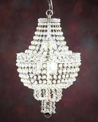 small chandelier mini chandeliers small chandelier lamp shades very small chandelier shades