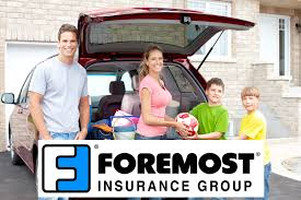 get free quotes on foremost insurance policies for any vehicle in just minutes no matter what you drive we can get you free foremost insurance quotes and
