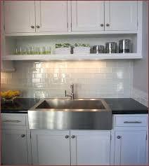 kitchen backsplash glass tiles green glass tile kitchen kitchen glass tile kitchen backsplash glass tiles ideas