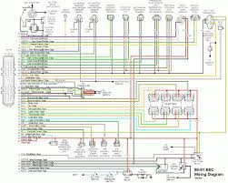 1998 ford f150 radio wiring diagram on mustang and stereo 2004 mustang radio wiring diagram at 2000 Mustang Radio Wiring Harness