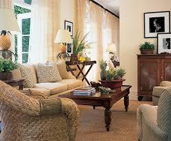 fiber furniture. Natural Fiber Furniture [