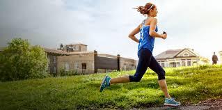Реферат по физкультуре на тему бег работ Нормы спорта и ГТО красивый бег под музыку