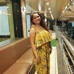 Siddhesh Kolekar (@siddhesh69) Followers | Instagram photos, videos,  highlights and stories