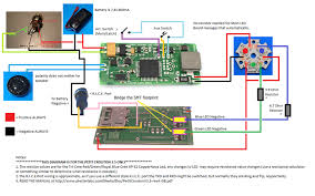 new wiring diagram wiring check for rgb pc 3 5 recharge and so does it pass the accuracy test and the aesthetic test