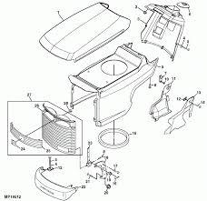 Farmall a wiring diagram eminence speaker wiring diagram enco wiring diagram moreover farmall tractor on john deere lx255 83 diagrams motor pto clutch