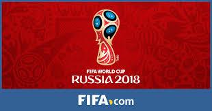 نتيجة بحث الصور عن fifa 2018