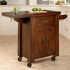 Rolling Kitchen Cabinet Breathtaking Rolling Kitchen Cabinet Drawers Images Design Ideas