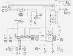 raptor 660 fuse box simple wiring diagram raptor 660 fuse box wiring diagram for you u2022 raptor 660 mods raptor 660 fuse box