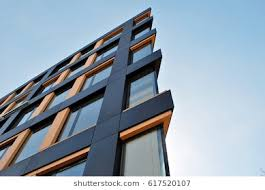 modern office architecture. Modern Office Building Architecture