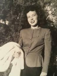 Gladys Freeman - Historical records and family trees - MyHeritage