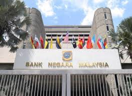 Check spelling or type a new query. Malaysia Won T Be The Same After Its Taxonomy International Finance