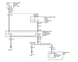 2004 ford f250 super duty headlight wiring harness located, etc Ford F250 Wiring Harness Ford F250 Wiring Harness #70 ford f250 wiring harness diagram