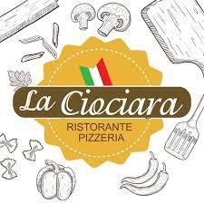 La Ciociara Ristorante Pizzeria - Home - Sora - Menù, prezzi, recensioni  dei ristoranti