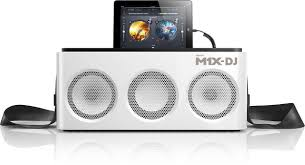 sound system. download image sound system