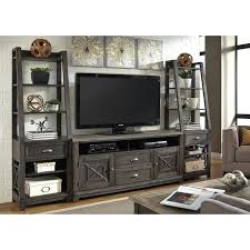 tv stand and bookcase stand bookcase and with bookshelves home idea wall mount shelves table storage