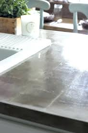 how to seal concrete countertop what sealer to use on concrete feat how to make concrete