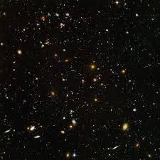 galaxies hd hubble. Modren Hubble Hubble Ultra Deep Field In Galaxies Hd