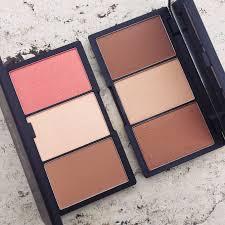 face form contouring palette fair face form 2 sleek makeup collection face form sleek makeup collection