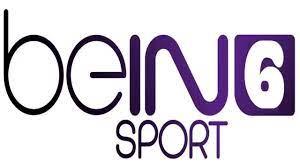 قناة بي إن سبورت beIN SPORT 6 بث مباشر تردد قناة بي ان سبورت 6 - YouTube