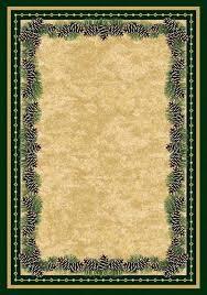 olive green area rug sage green area rug sage green area rugs olive green rug area olive green area rug burdy and olive green area rugs