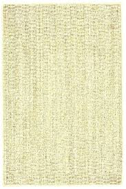 cleaning sisal rugs gray sisal rug rugs dark great area cleaning small size light
