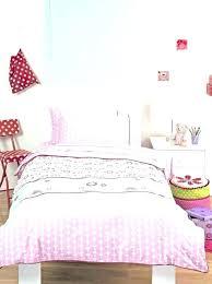 girly duvet covers girly bedding sets teen teenage girl bedding sets girly single duvet covers