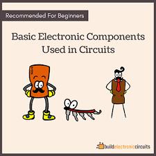 the simplest audio amplifier circuit diagram Knw 801 Wiring Diagram Knw 801 Wiring Diagram #11