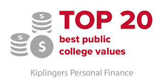 apply the ohio state university ohio state university ranked in top 20 best public college value from kiplinger s personal finance