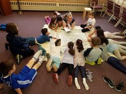 Our Teachers - Beacon Hebrew Alliance