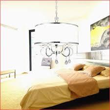 15 Das Beste Von Vorhänge Schlafzimmer Wohndesignme