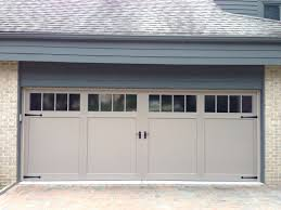full size of garage door repair owasso using outstanding torsion springs fascinating spring shaft designs for