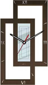 Деревянные <b>настенные часы Mado MD</b>-<b>595</b> купить по выгодной ...