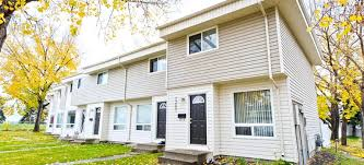 2 Bedroom Apartments For Rent In Calgary Exterior Remodelling