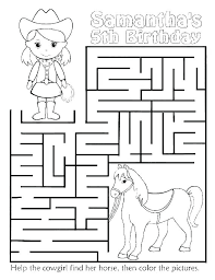 Custom Coloring Pages Free Newmarevpowercom